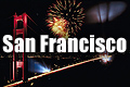 San Francisco Event Planning